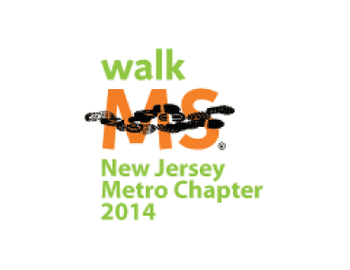 Toufayan Bakeries at Walk MS NJ 2014