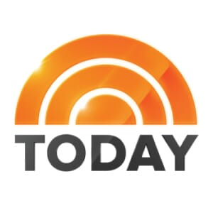Toufayan Bakeries featured on the Today Show