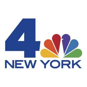 Toufayan Bakeries NBC 4 TV Commercial