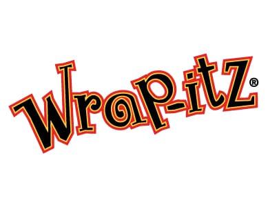 Wrap-itz