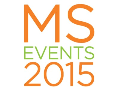 MS EVENTS 2015