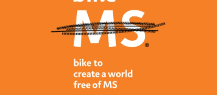 Bike MS: Barrels & Brews